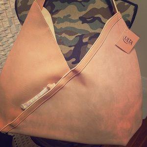 Ulta Bag
